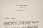 leon-charney44_letter_carter_resized