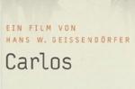 Carlos DVD cover