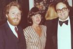 1979-06-00_charney-dinner_wolf-blitzer-lynn-blitzer-leon-charney-sara-ofshinksy-leons-mother