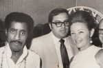 1969.07.00_Sammy Davis_47