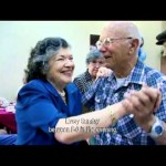 Holocaust Remembrance Day and Interview with Tzipi Trope, Filmmaker