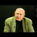 Leon Charney Interviews Peter Malkin