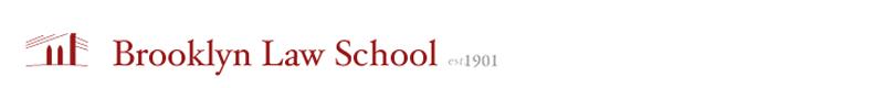 web - Brooklyn law School