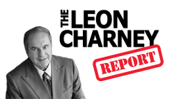 Charney Report
