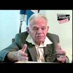 Yitzhak Rabin Segment [Charney Classics]