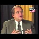 John Loftus Part 2 of 4 Interviews