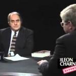 John Loftus Part 4