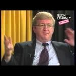 John Loftus Part 3