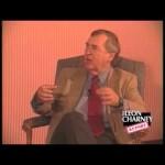 Graham Allison Part 2