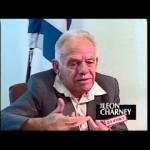 Eyal Zisser and Yitzhak Shamir Part 2, 2014 Special Series