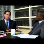 Todd Moss and Nathan Chiume, 2014 Special Series Future of Africa