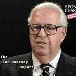 Abba Eban Retrospective
