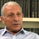 Eitan Ben-Eliahu and Anat Hochberg-Marom